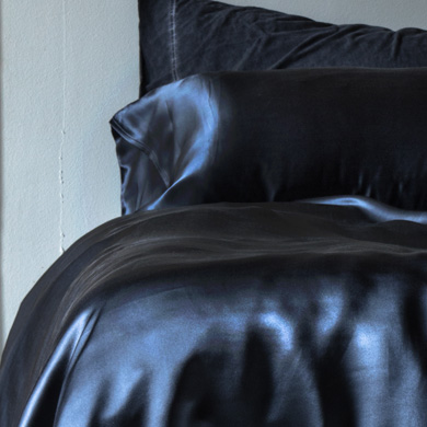 BEAUTY & LUXURY