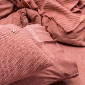 Decorative cushion Diagonal