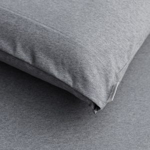 Pillowcase Calella
