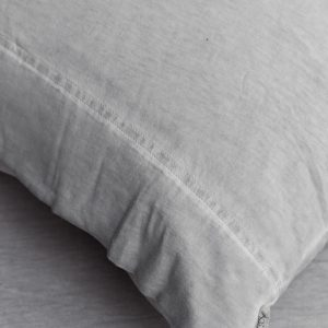Pillowcase Castell