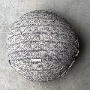 Decorative cushion Minimal