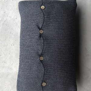 Decorative cushion Links