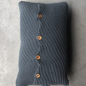 Decorative cushion Diagonal