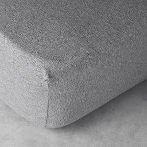 Fitted sheet Calella