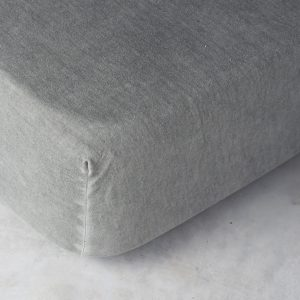 Fitted sheet Mar