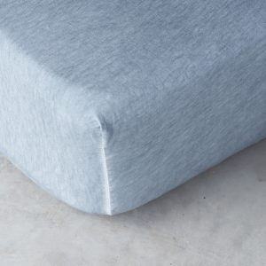 Fitted sheet Ona