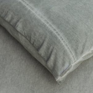 Pillowcase Muga