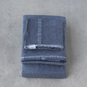 Set Denim