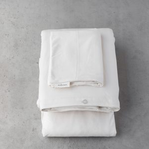 Set Organic cotton